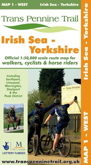 TPT Map 1: West Irish Sea – Yorkshire
